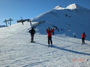 skifahren 003