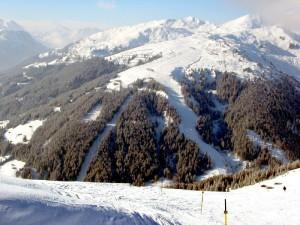 skifahren 004
