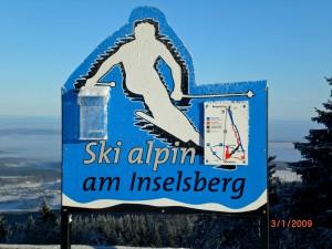 skifahren 005