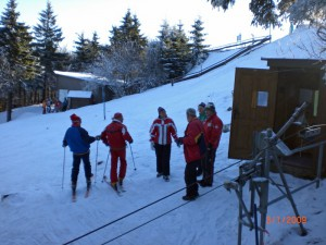 skifahren 006