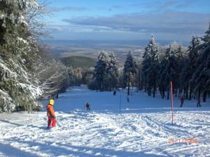 skifahren 007