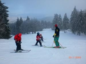 skifahren 008