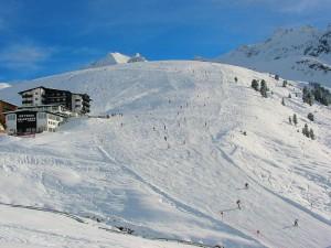 skifahren 009