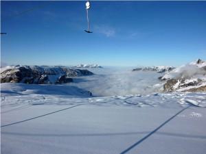 skifahren 010