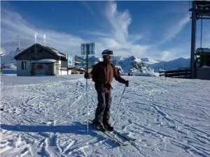 skifahren 011