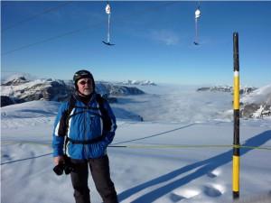 skifahren 012