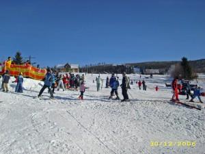 skifahren 013