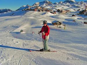 skifahren 014
