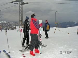 skifahren 015