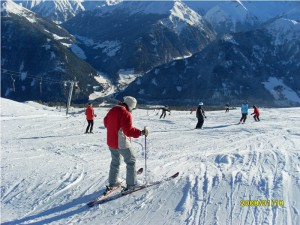 skifahren 016
