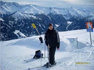 skifahren 017