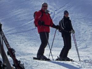skifahren 018