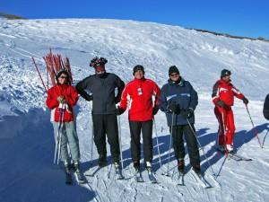 skifahren 019