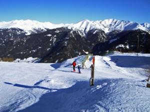 skifahren 020