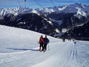skifahren 021