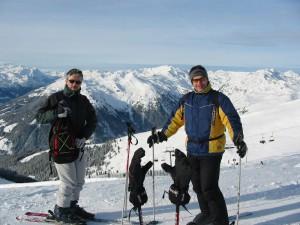 skifahren 025