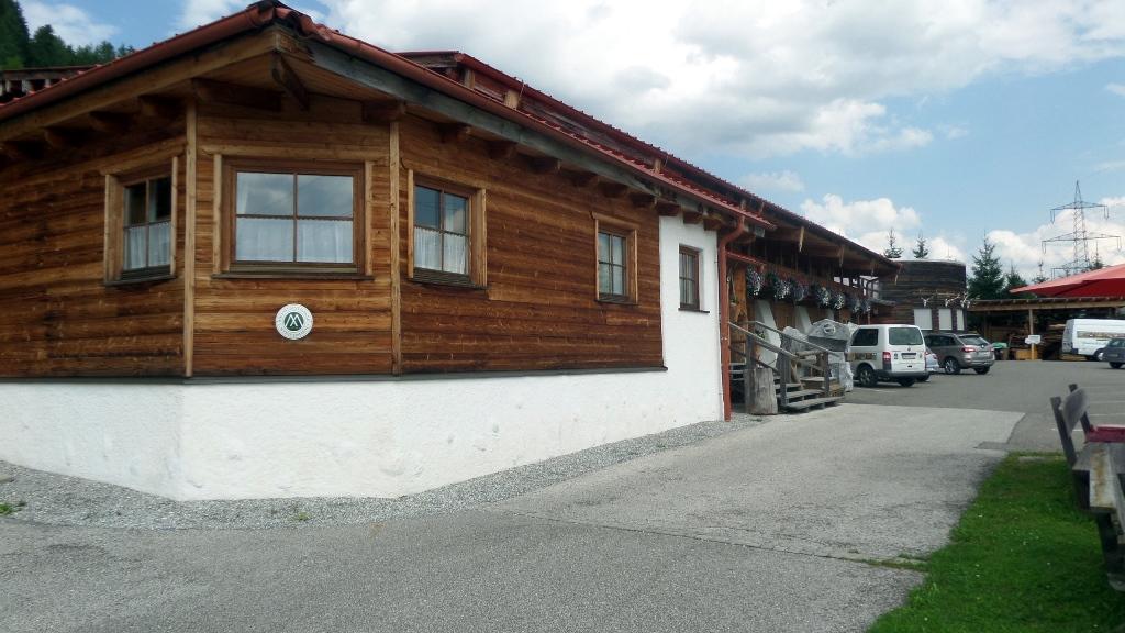0814 Steiermark‑001