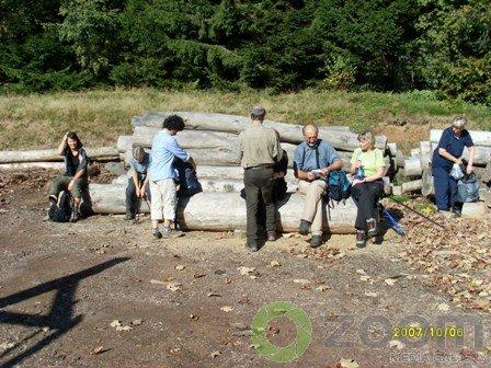 herbst2007-elsass-020.jpg