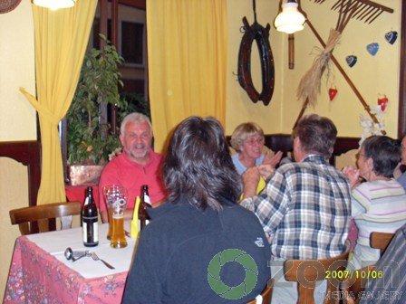 herbst2007-elsass-033.jpg