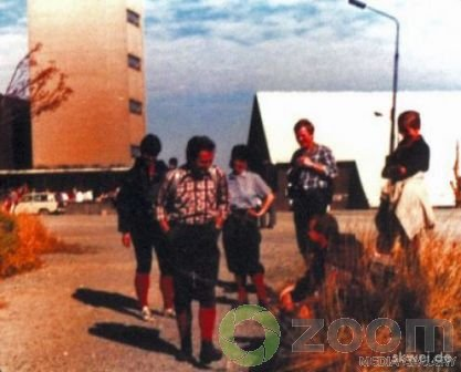 rittersgruen1986-003.jpg