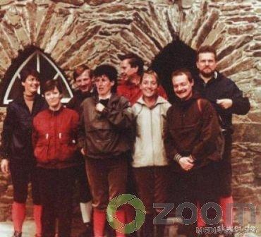 rittersgruen1986-005.jpg