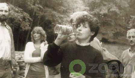 gernrode1984-007.jpg