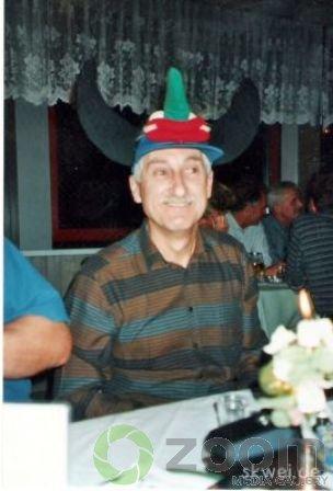 inselsberg1999-003.jpg