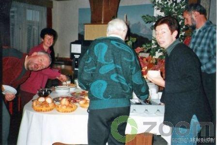 inselsberg1999-008.jpg