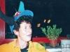 inselsberg1999-007.jpg