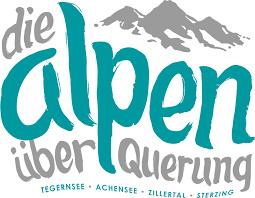 logo-alpen