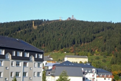 Oberwiesenthal 2008