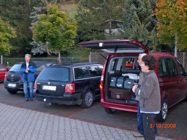 oberwiesenthal_001.jpg
