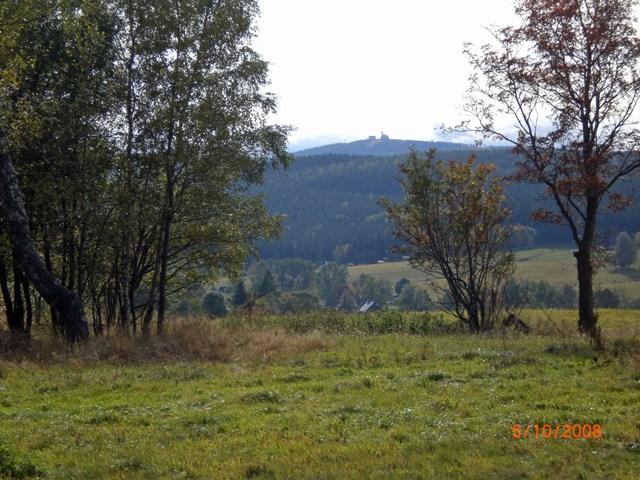 oberwiesenthal_065.jpg