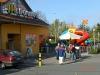 oberwiesenthal_003.jpg