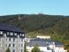 oberwiesenthal_031.jpg