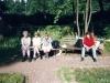 rennsteig1998-002.jpg