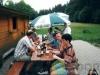 rennsteig1998-007.jpg