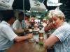 rennsteig1998-008.jpg