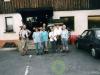 rennsteig1998-010.jpg
