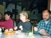 rennsteig1998-012.jpg