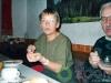 rennsteig1998-013.jpg