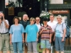 rennsteig1998-014.jpg