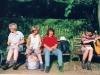 rennsteig1998-017.jpg
