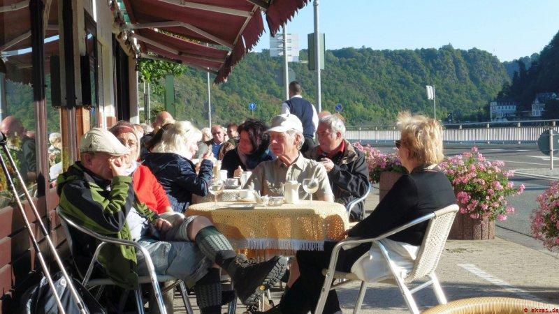 Rhein 2015-2