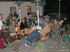 elbsandstein2006-014.jpg