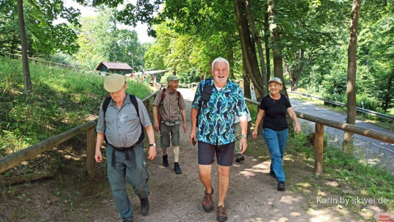 2021-07-23_Treffen-Saengerwiese_003