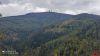 Felsental und Inselsberg