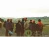 vogelsberg1998-004.jpg