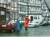 vogelsberg1998-005.jpg