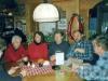 vogelsberg1998-006.jpg
